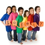 Personal safety Tips- Risk Management – Mind Set