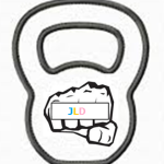JLD KB logo